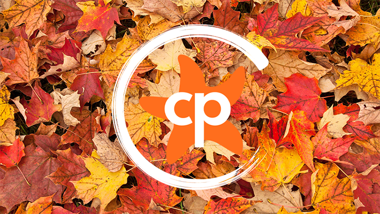 CP Nassau Gives Thanks For You!