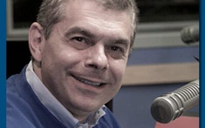 Popular Radio Host from WFAN, Ed Randall to Participate in Zoom Session with Life Options Participants