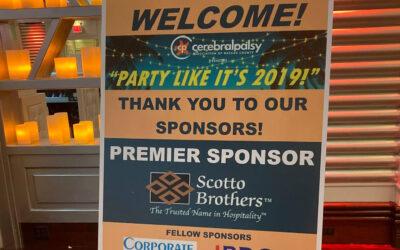 CP Nassau Parties Like It's 2019!