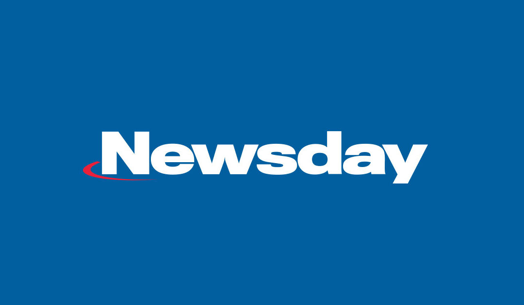 Op-ed By Executive Director Bob McGuire Featured in Newsday